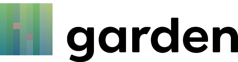 Garden Logo png