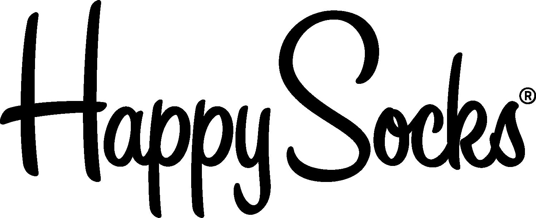 Happy Socks Logo png