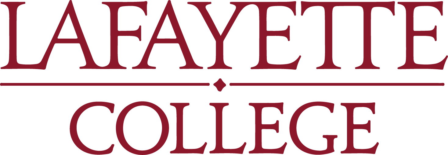 Lafayette College Logo png