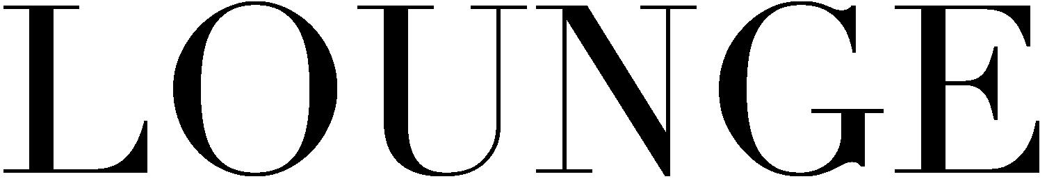 Lounge Logo png