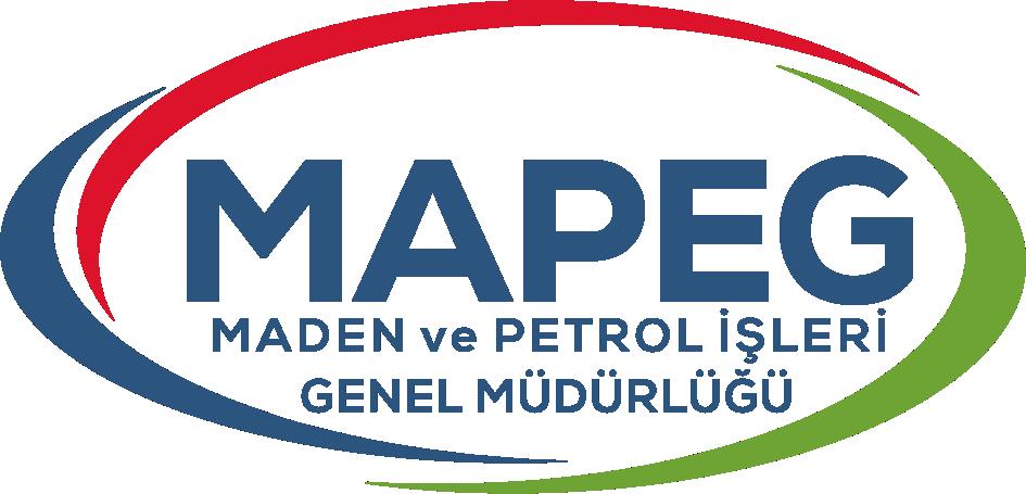 MAPEG Logo png