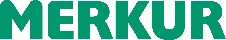 Merkur Logo png