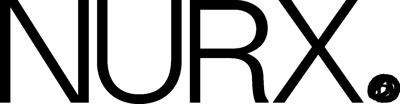 Nurx Logo png