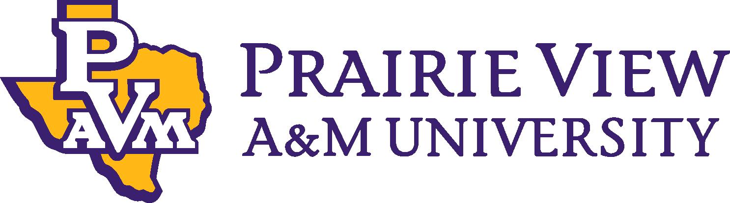 Prairie View A&M University Logo (PVAMU) png