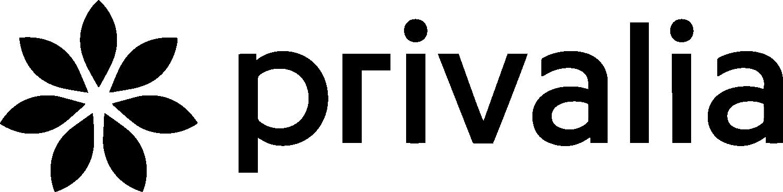 Privalia Logo png