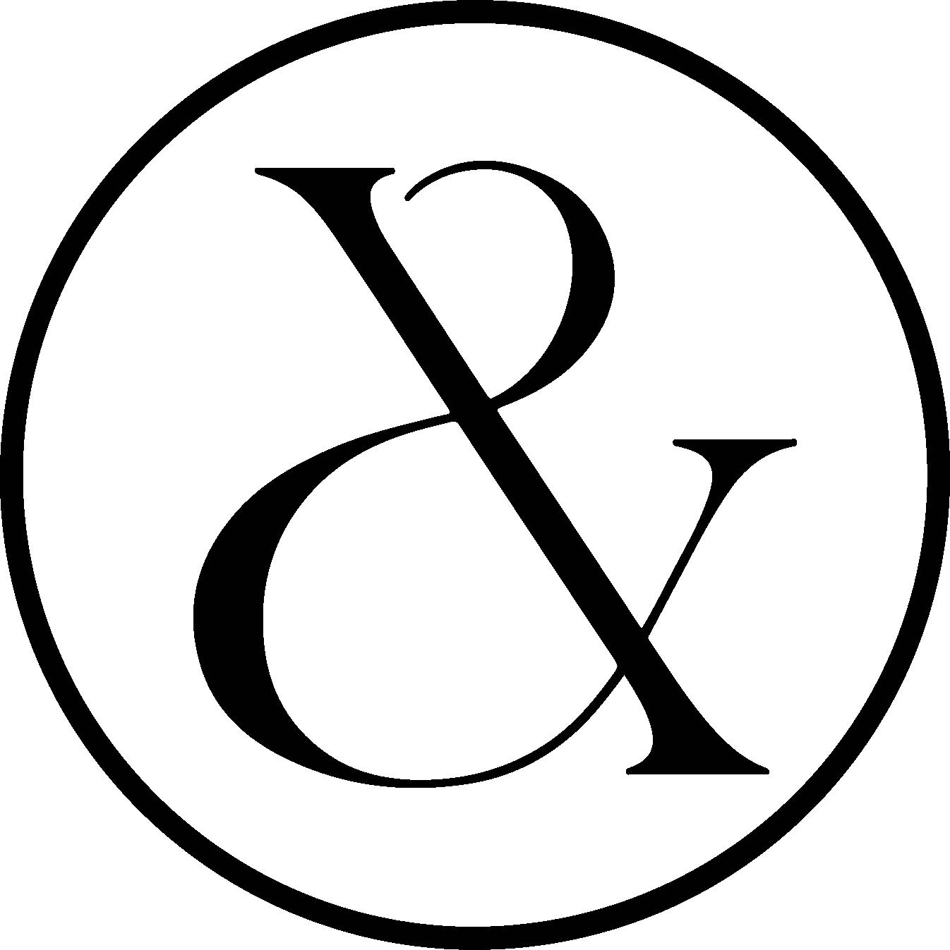 Red Velvet Logo png
