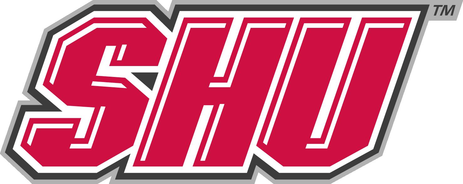 Sacred Heart Pioneers Logo png