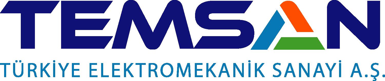 TEMSAN Logo png