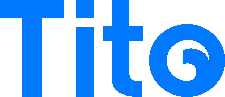 Tito Logo png