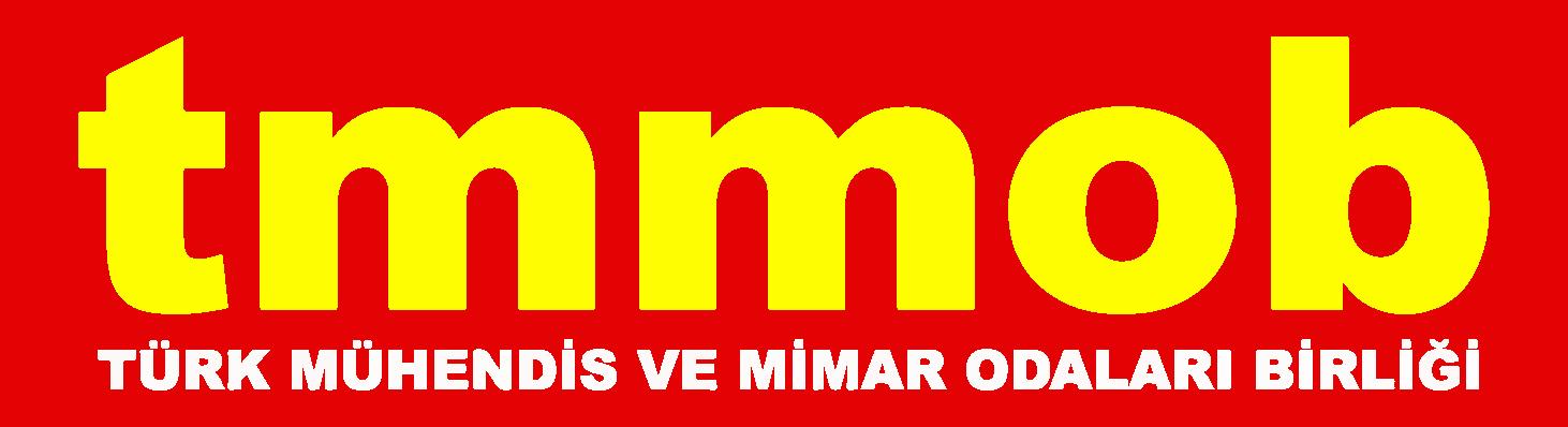 TMMOB Logo png