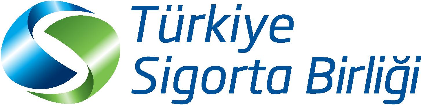 Türkiye Sigorta Birliği Logo png