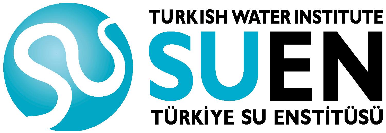 Türkiye Su Enstitüsü Logo png