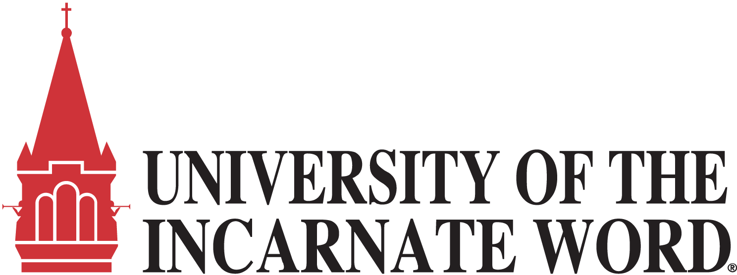 University of the Incarnate Word Logo png