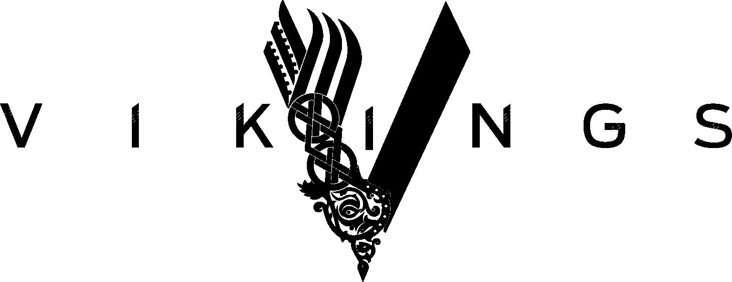 Vikings Logo png