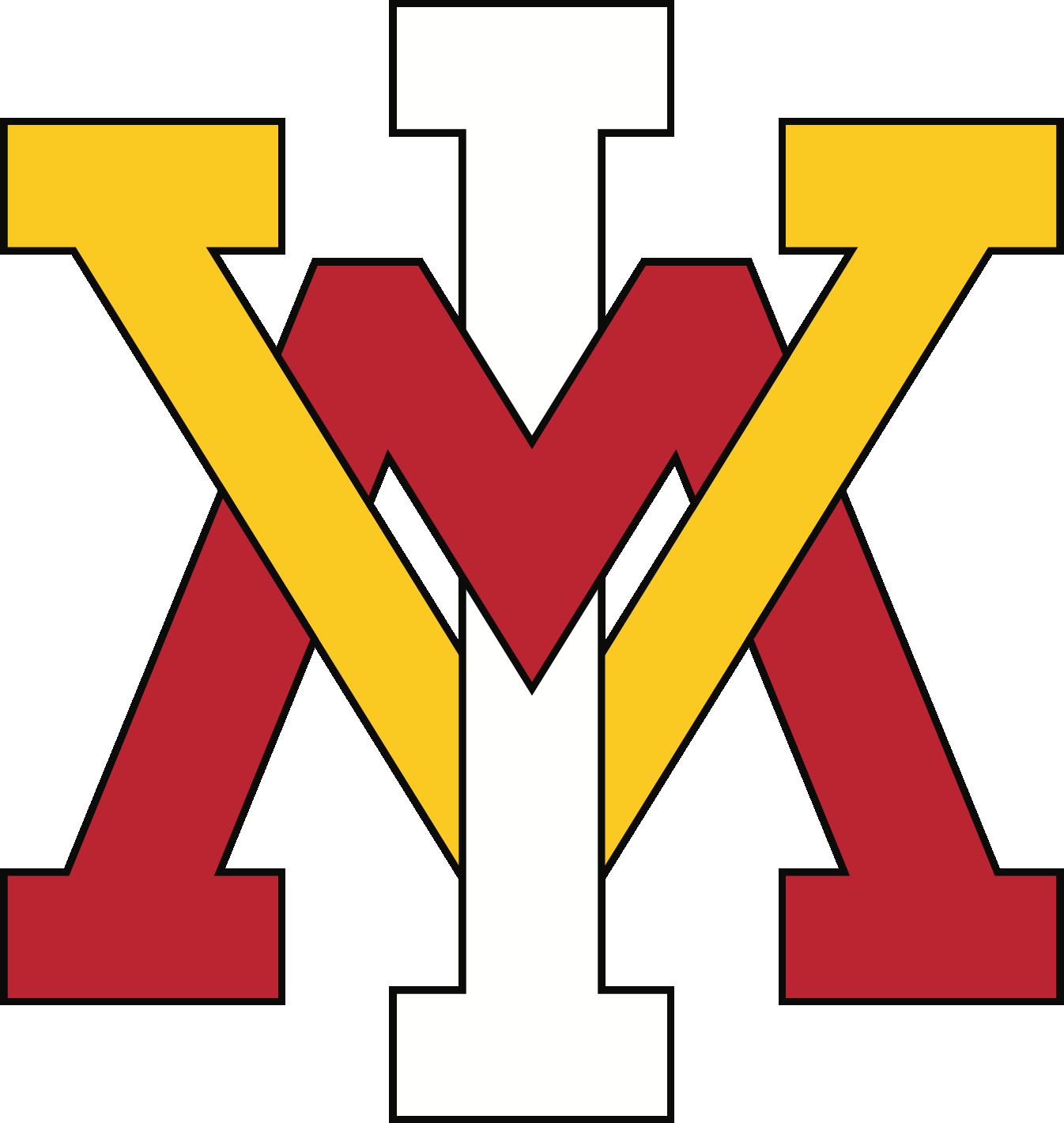 VMI Keydets Logo png