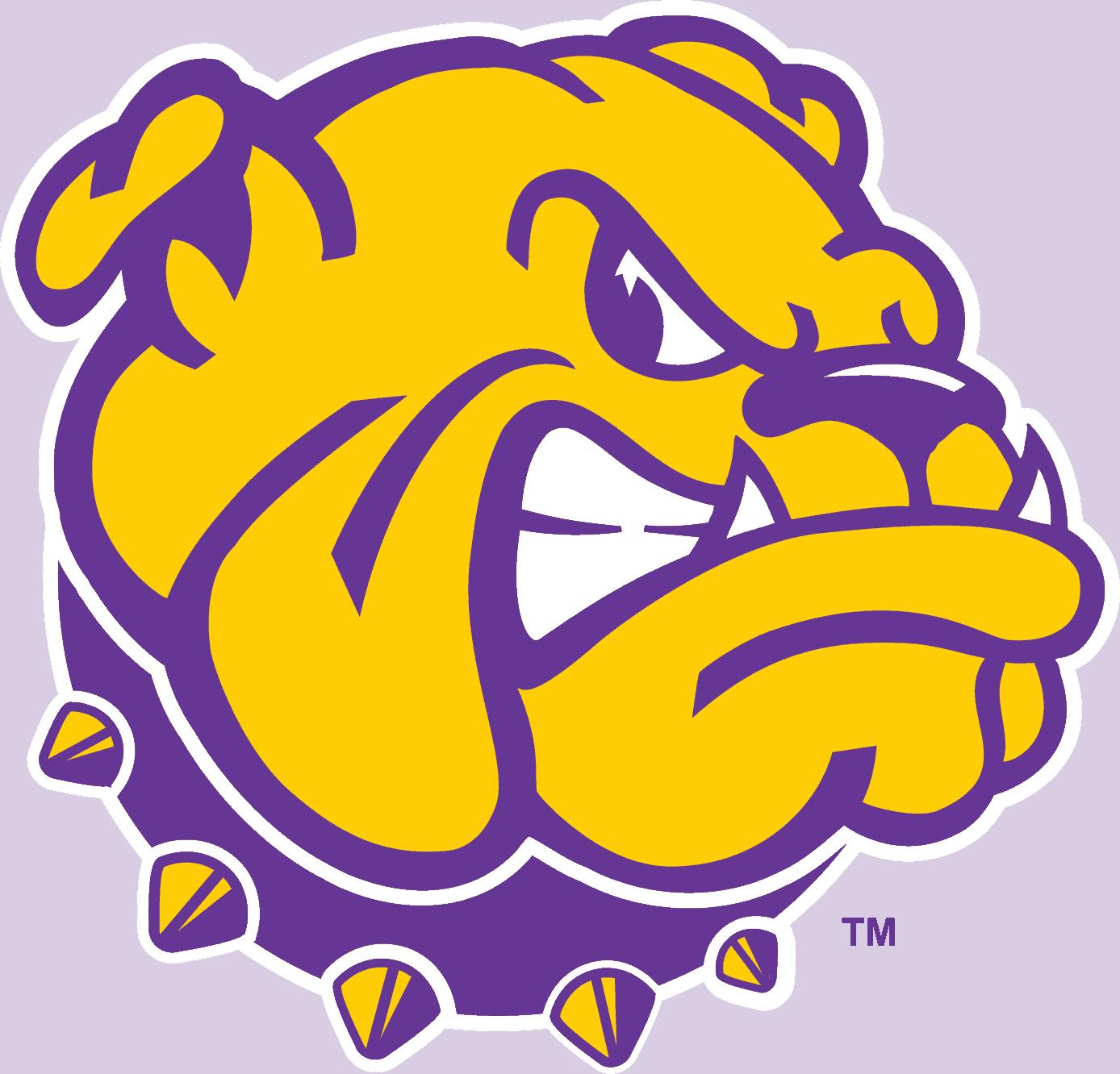 Western Illinois Leathernecks Logo png