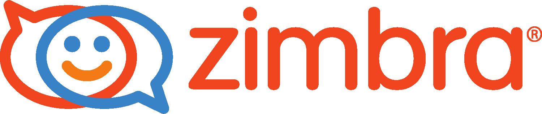 Zimbra Logo png