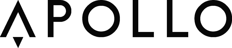 Apollo Logo png
