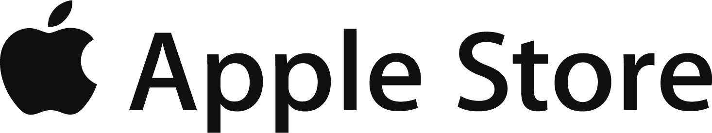 Apple Store Logo png