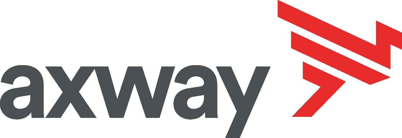 Axway Logo png