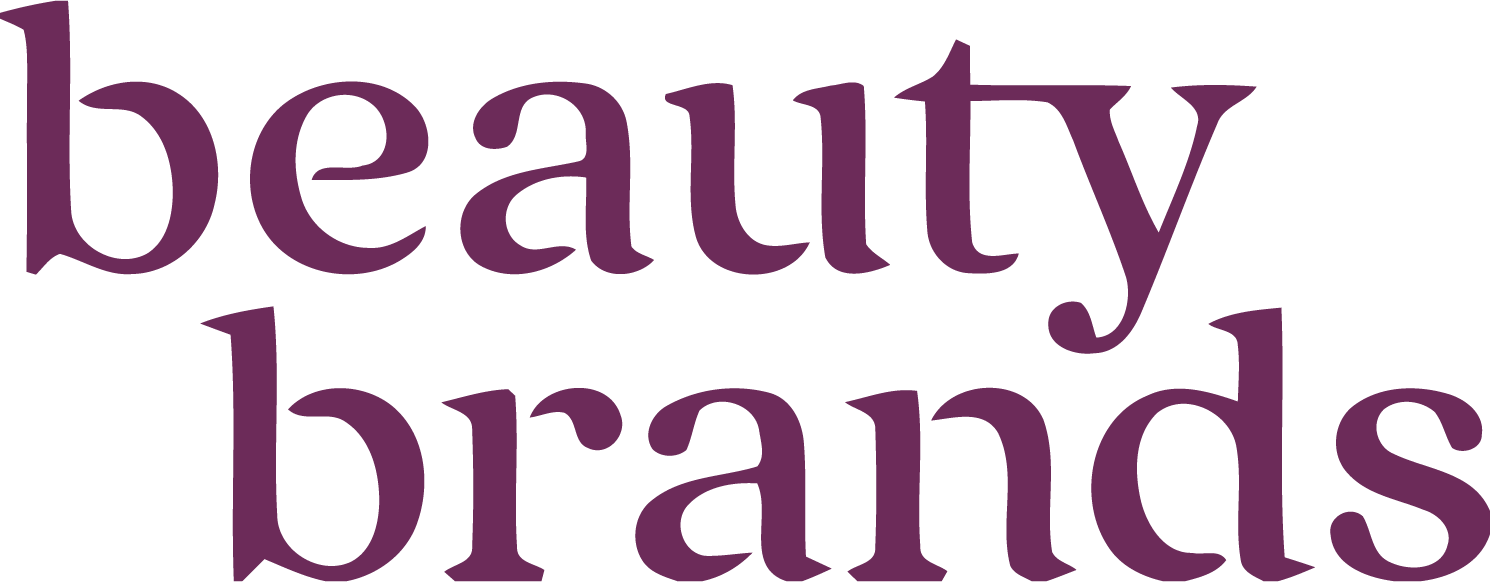 Beauty Brands Logo png