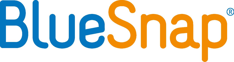 BlueSnap Logo png