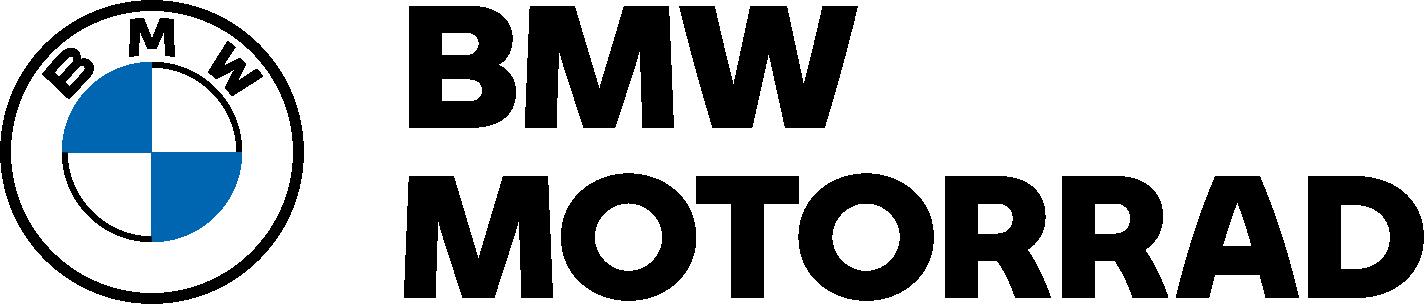BMW Motorrad Logo png