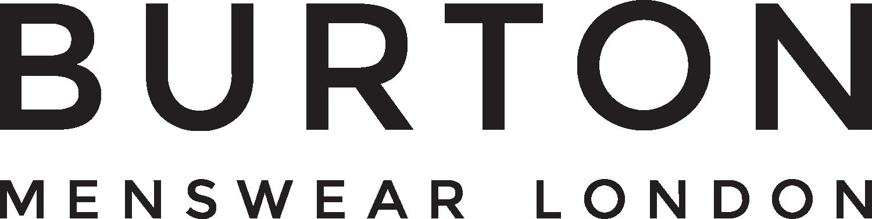 Burton Logo png