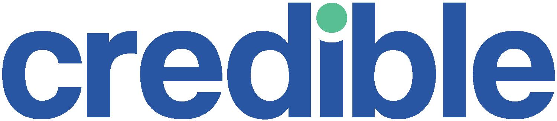 Credible Logo png