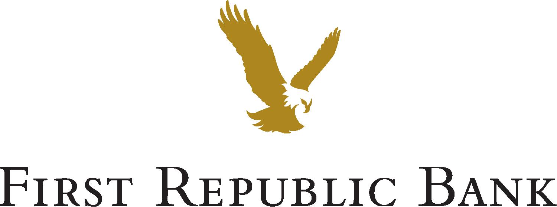 First Republic Logo png