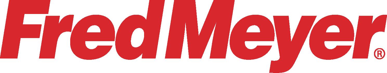 Fred Meyer Logo png