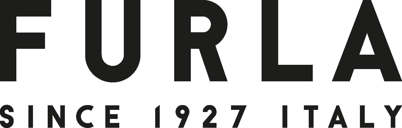 Furla Logo png