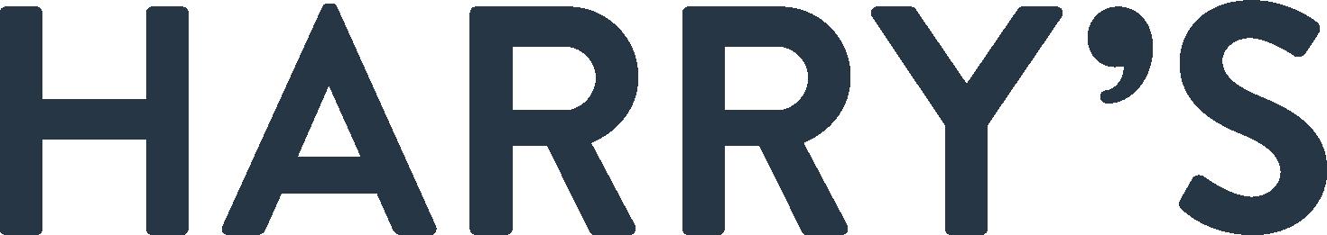Harrys Logo png