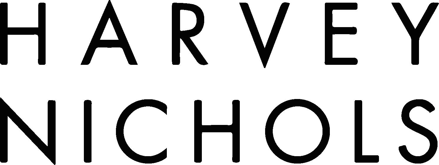 Harvey Nichols Logo png