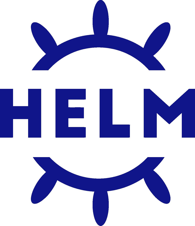 HELM Logo png