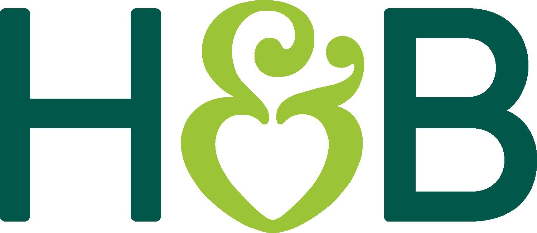 Holland & Barrett Logo png