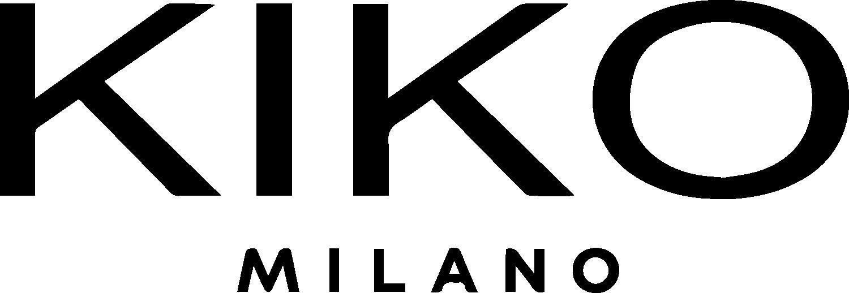 Kiko Logo (Milano) png