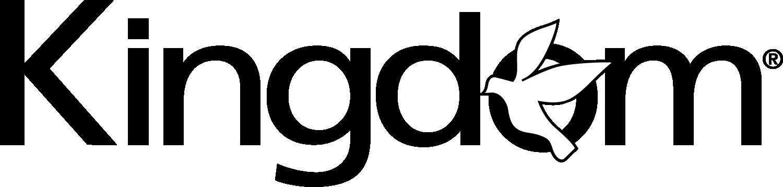 Kingdom Logo png
