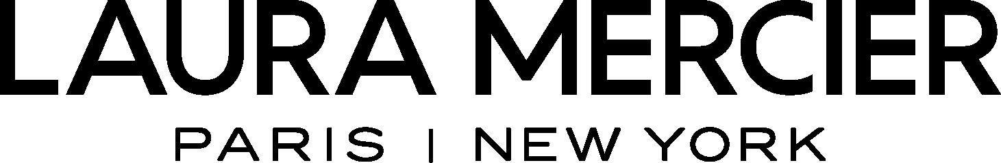 Laura Mercier Logo png