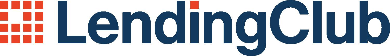 LendingClub Logo png