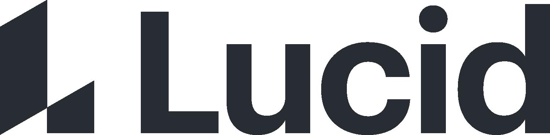 Lucid Logo png