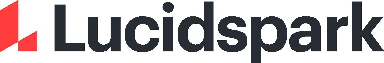 Lucidspark Logo png