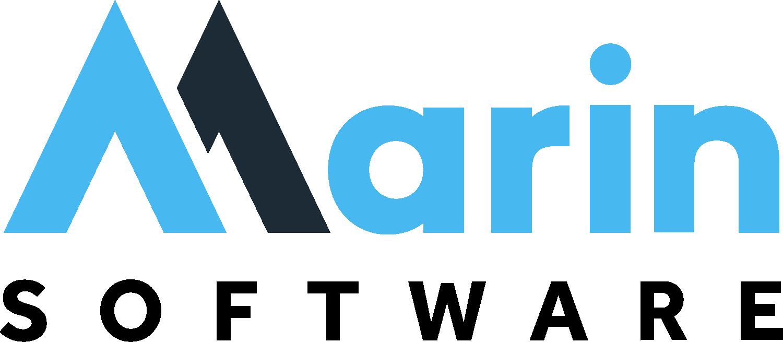 Marin Logo png