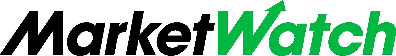 Market Watch Logo png