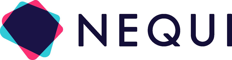 Nequi Logo png