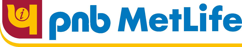 PNB Metlife Logo png