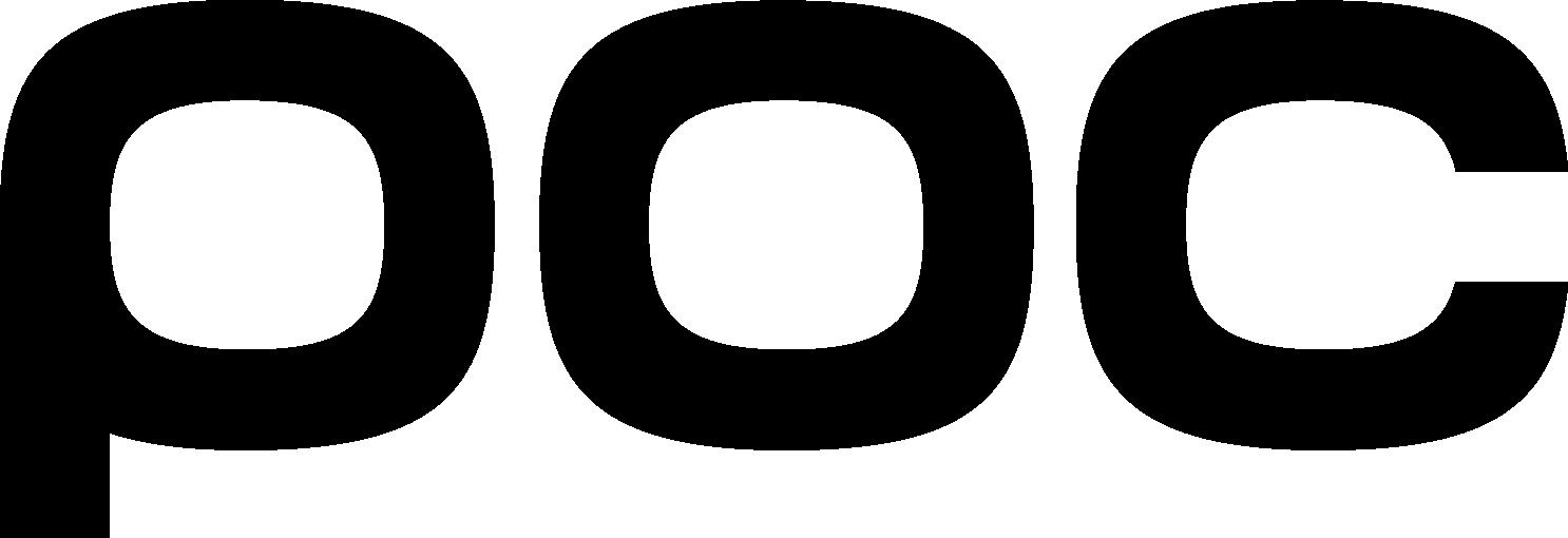 POC Logo png