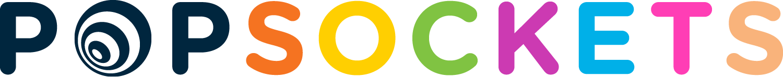 PopSockets Logo png