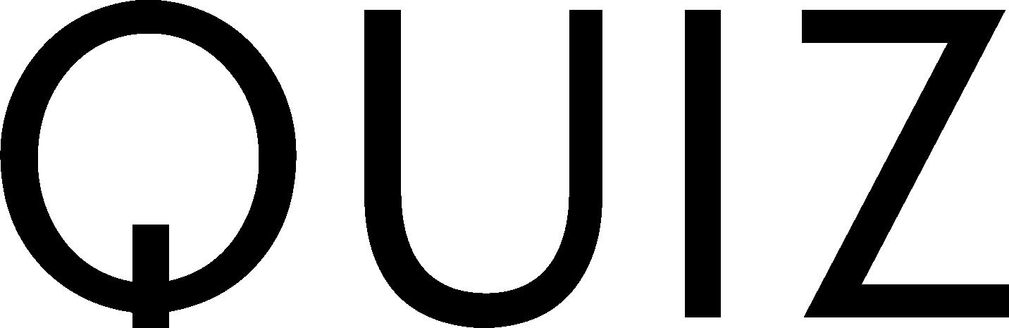 Quiz Logo png