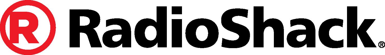 RadioShack Logo png